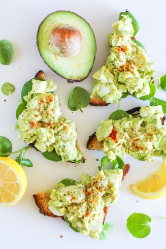 avocado_egg_salad_mayo_free_1