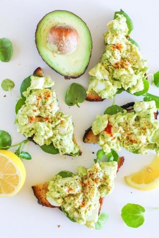 avocado_egg_salad_mayo_free_1